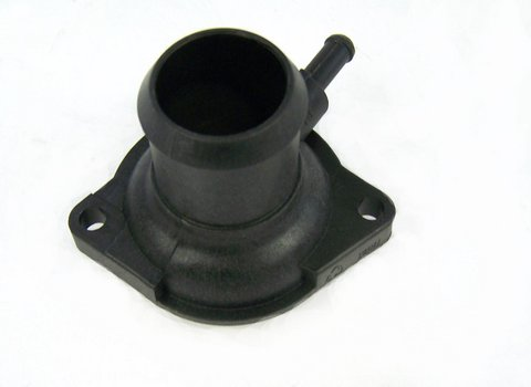 Корпус термостата FORD 1109329 Focus-I,Maverick,Mondeo-I/II